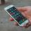 Преимущества использования социальных сетей в коммуникационной деятельности